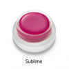 RMS Lip Shine Sublime