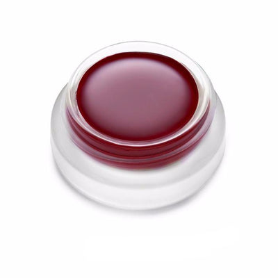 RMS BEAUTY - Lip2Cheek Diabolique - The Nature of Beauty