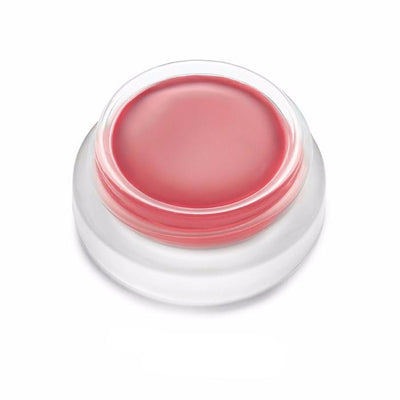 RMS BEAUTY - Lip2Cheek Modest - The Nature of Beauty
