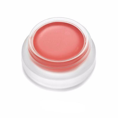 RMS BEAUTY - Lip2Cheek Smile - The Nature of Beauty