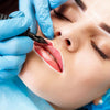 permanent makeup tattoo lips the nature of beauty minneapolis