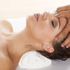 Therapeutic Facial Service at The Nature of Beauty Spa