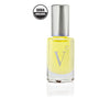 Vapour Organic Beauty Replenish Nail & Cuticle Oil
