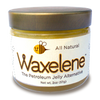 Waxelene 2oz Jar