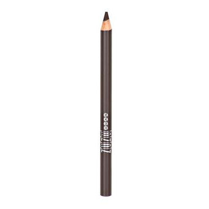 Zuzu Luxe - Eyeliner - The Nature of Beauty