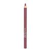 Zuzu Luxe - Lip Liner - The Nature of Beauty