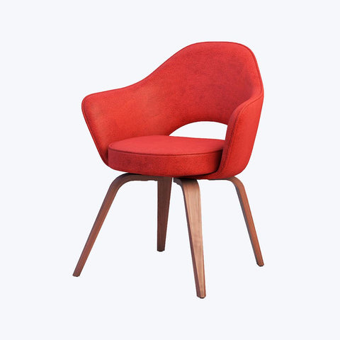 Arm Accent Chair