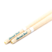 Ear Candles (Sizes: 3 & 6 Pairs) - Sacred Soul Holistics