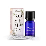 Rosemary Essential Oil - Sacred Soul Holistics