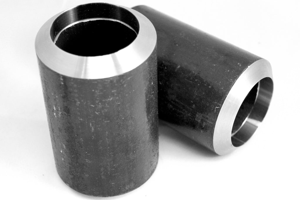Pipe coupons wtti store