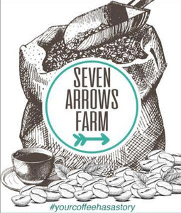 7 Arrows Farm