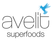 Avelit Superfoods MX