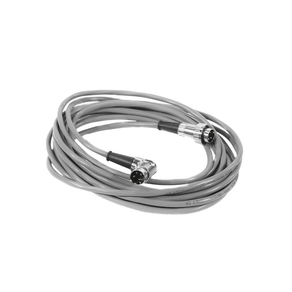Rhodes 4-Pin Din Satellite Cable