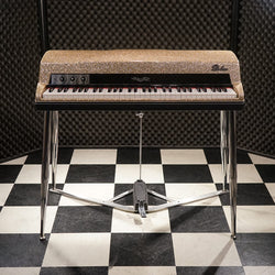 LOC-N-ROC® Pedal Stabilization System (For Vintage Vibe Pianos)