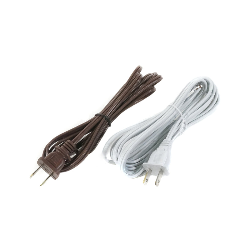 Leslie AC Cable
