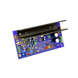 Warneck Research 200A Amplifier Board