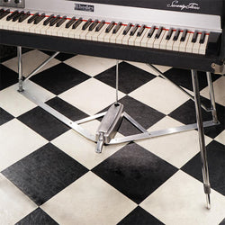 LOC-N-ROC® Pedal Stabilization System (For Rhodes)