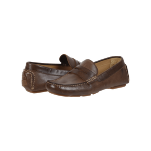 Antonio Brown Moccasin