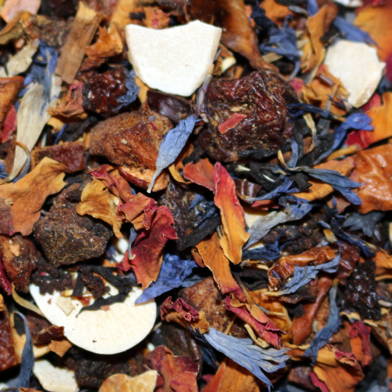 Ambrosia Organic Black Tea