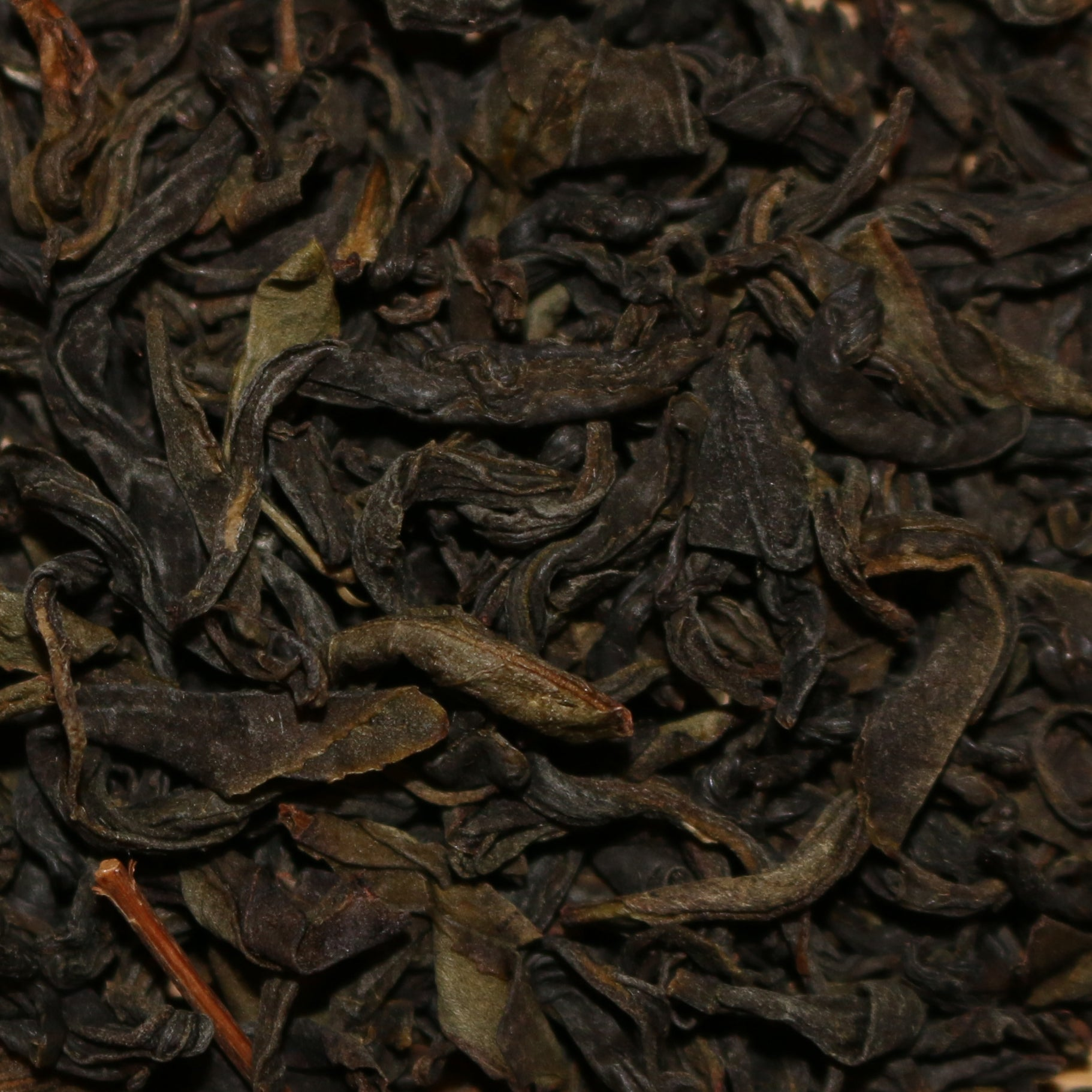 Arakai Estate Pan-Roasted Australia Green Tea