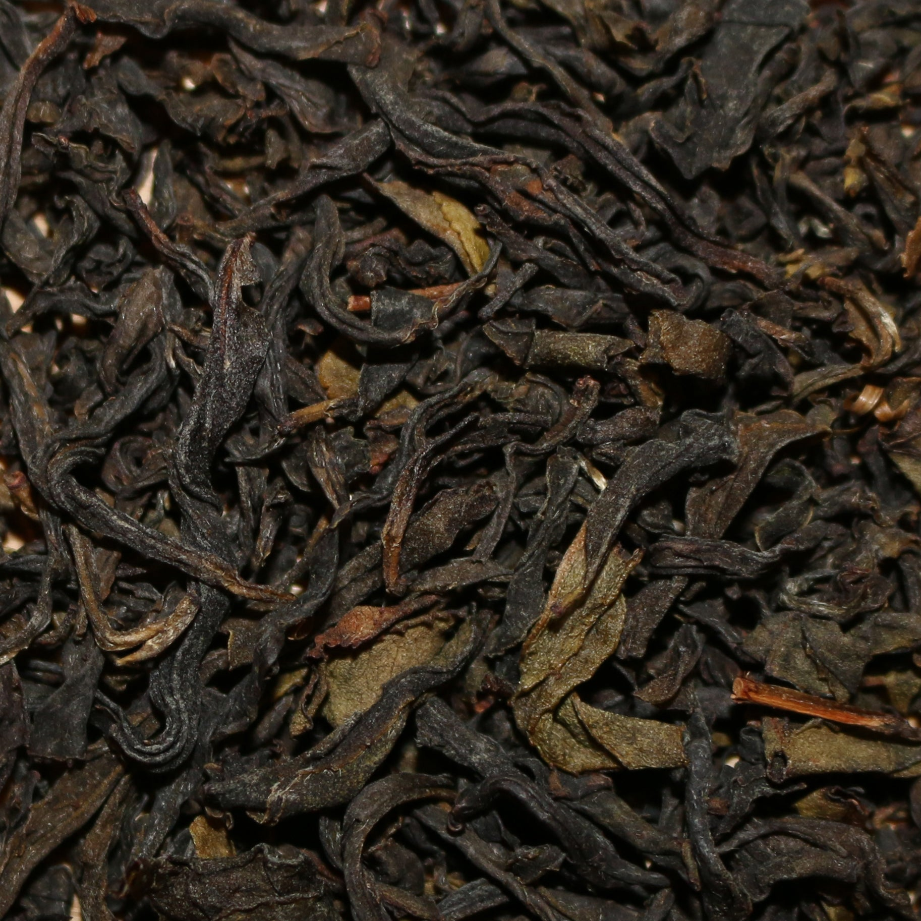 Arakai Estate Premium Australia Green Tea