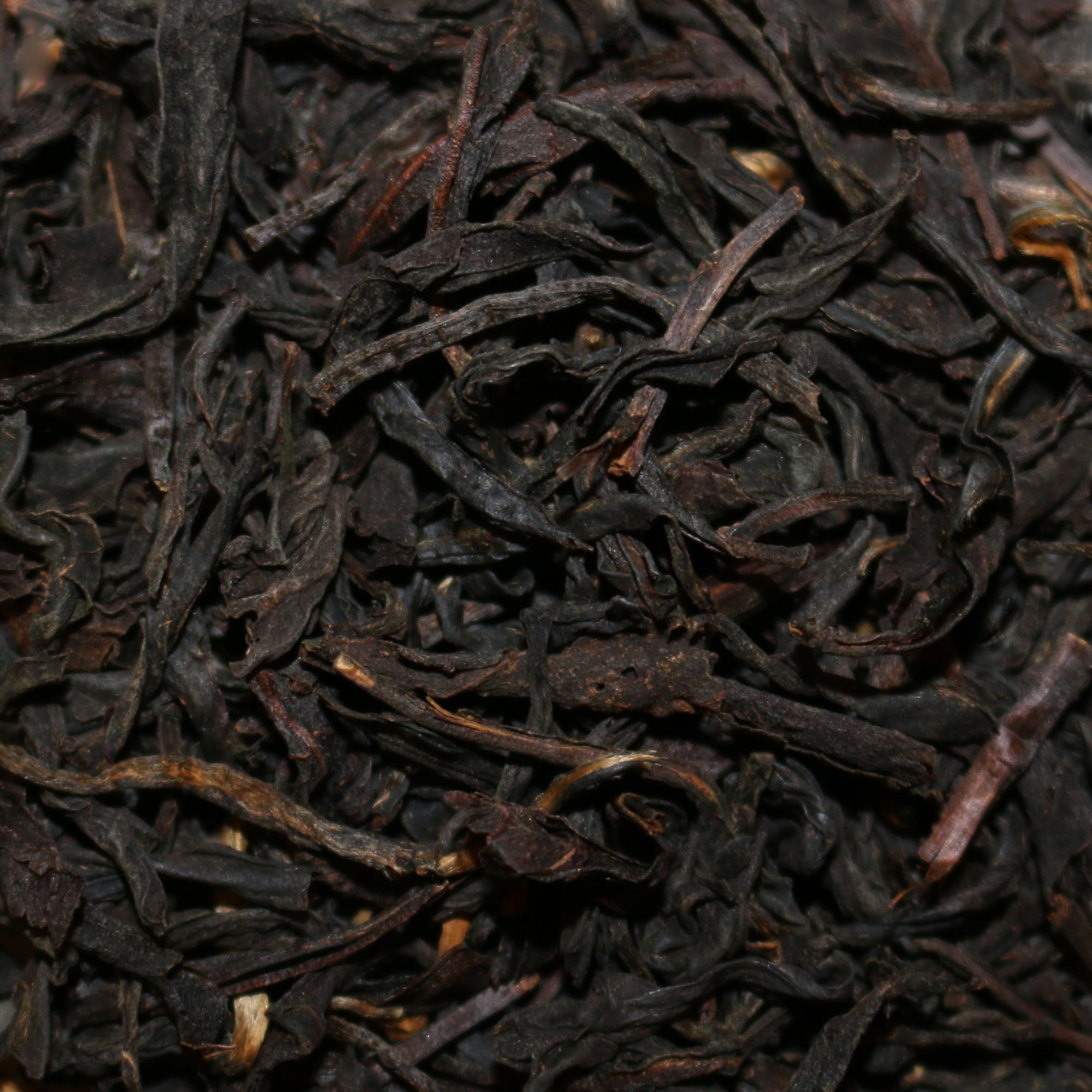 Brandy Formosa Wulong Tea
