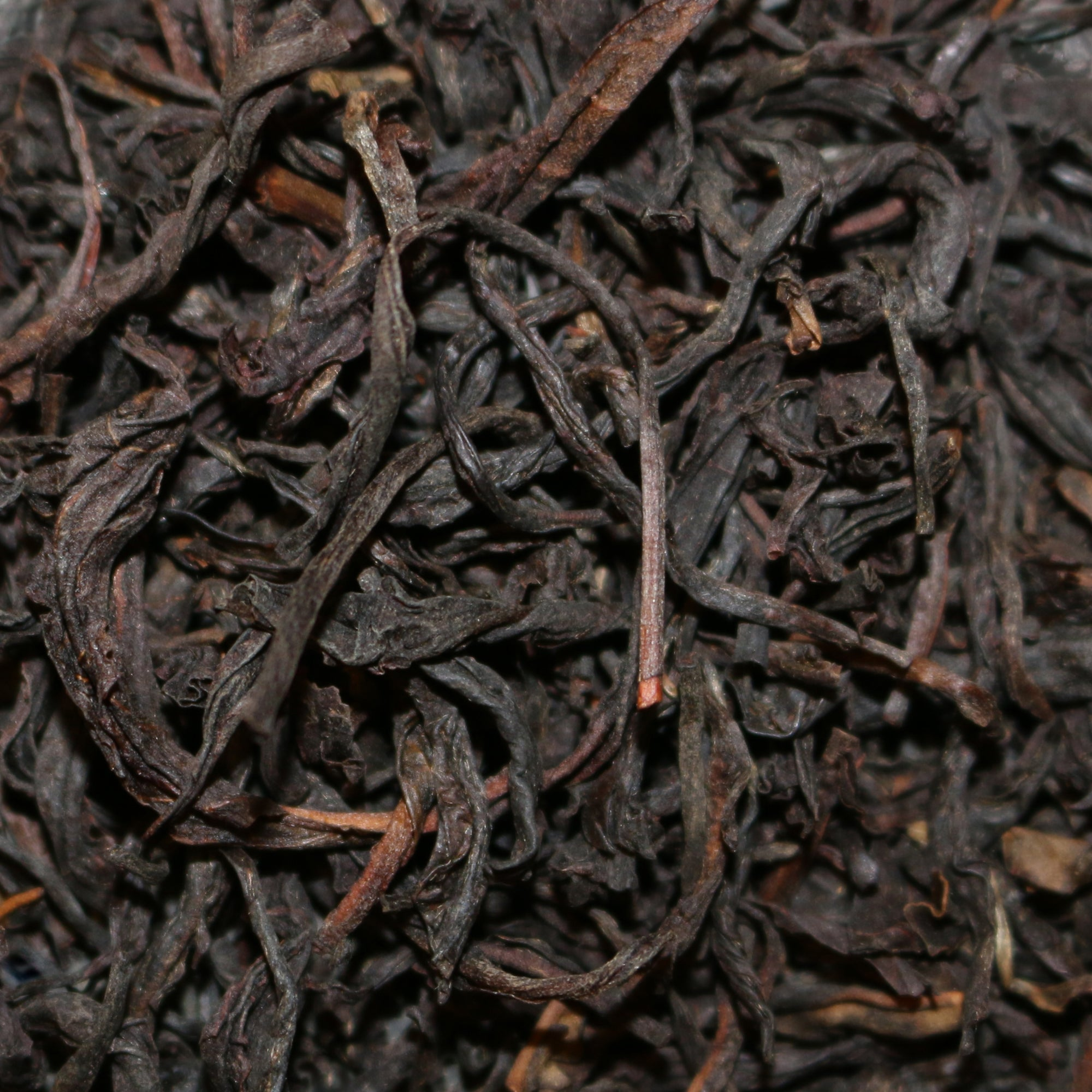 Chamraj Estate Frost Nilgiri India Wulong Tea