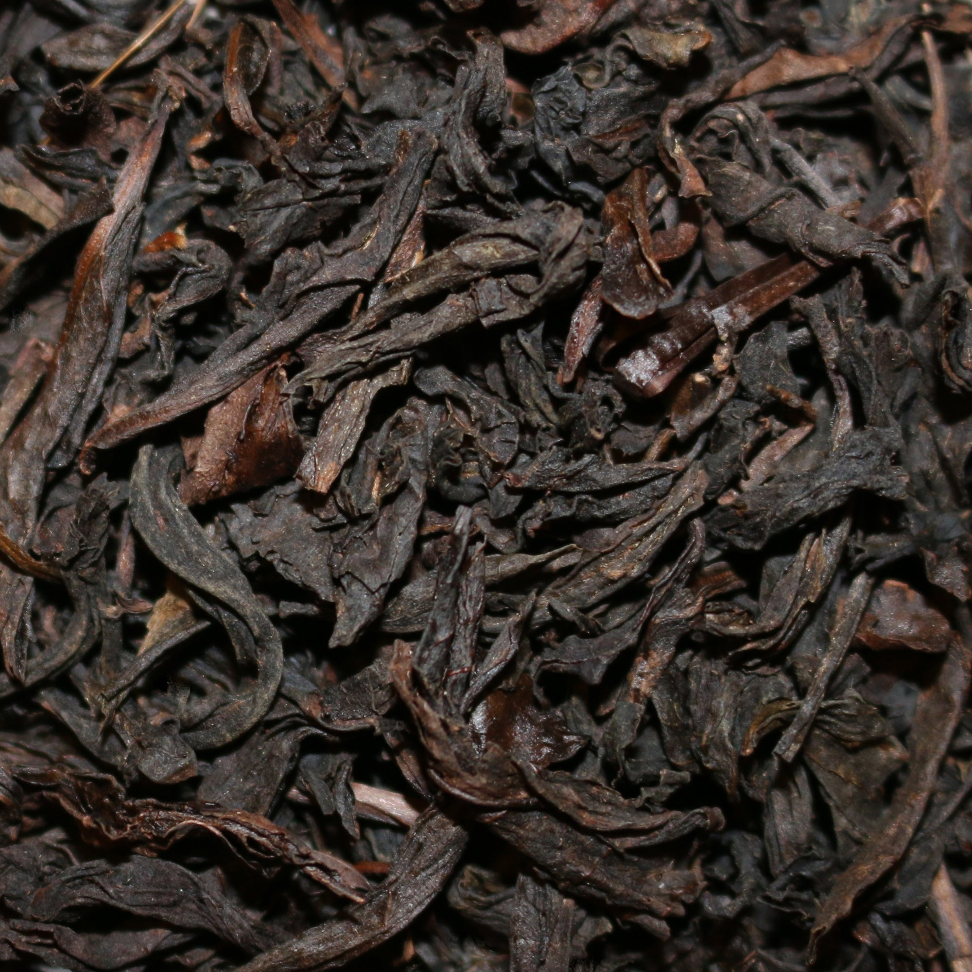 Da Hong Pao Wu Yi China Wulong Tea