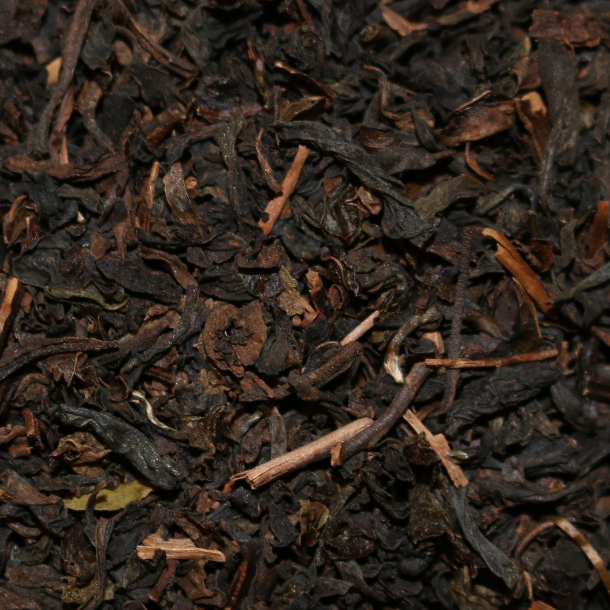 Formosa Finest Wulong Tea