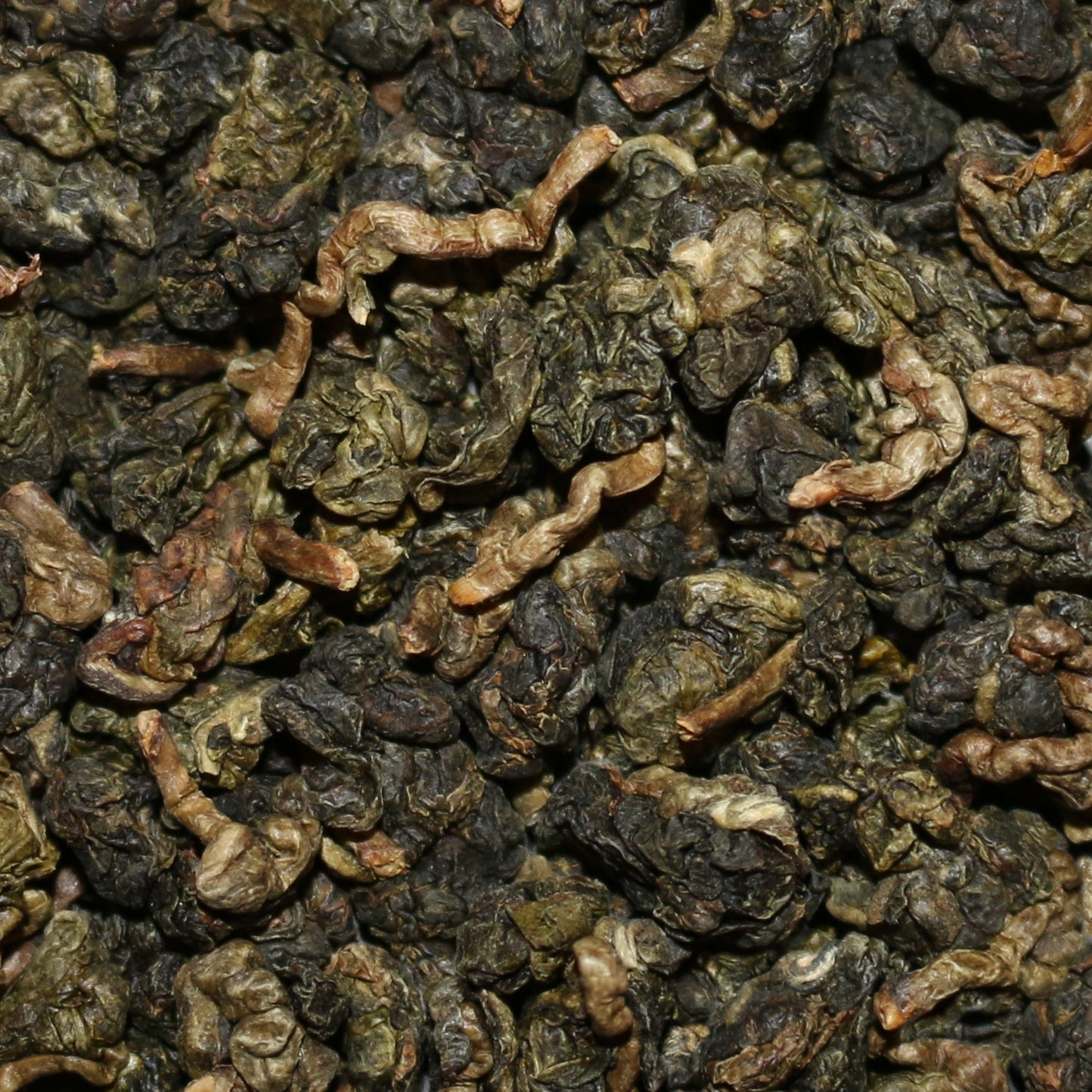 Jin Xuan Anxi China Wulong Tea