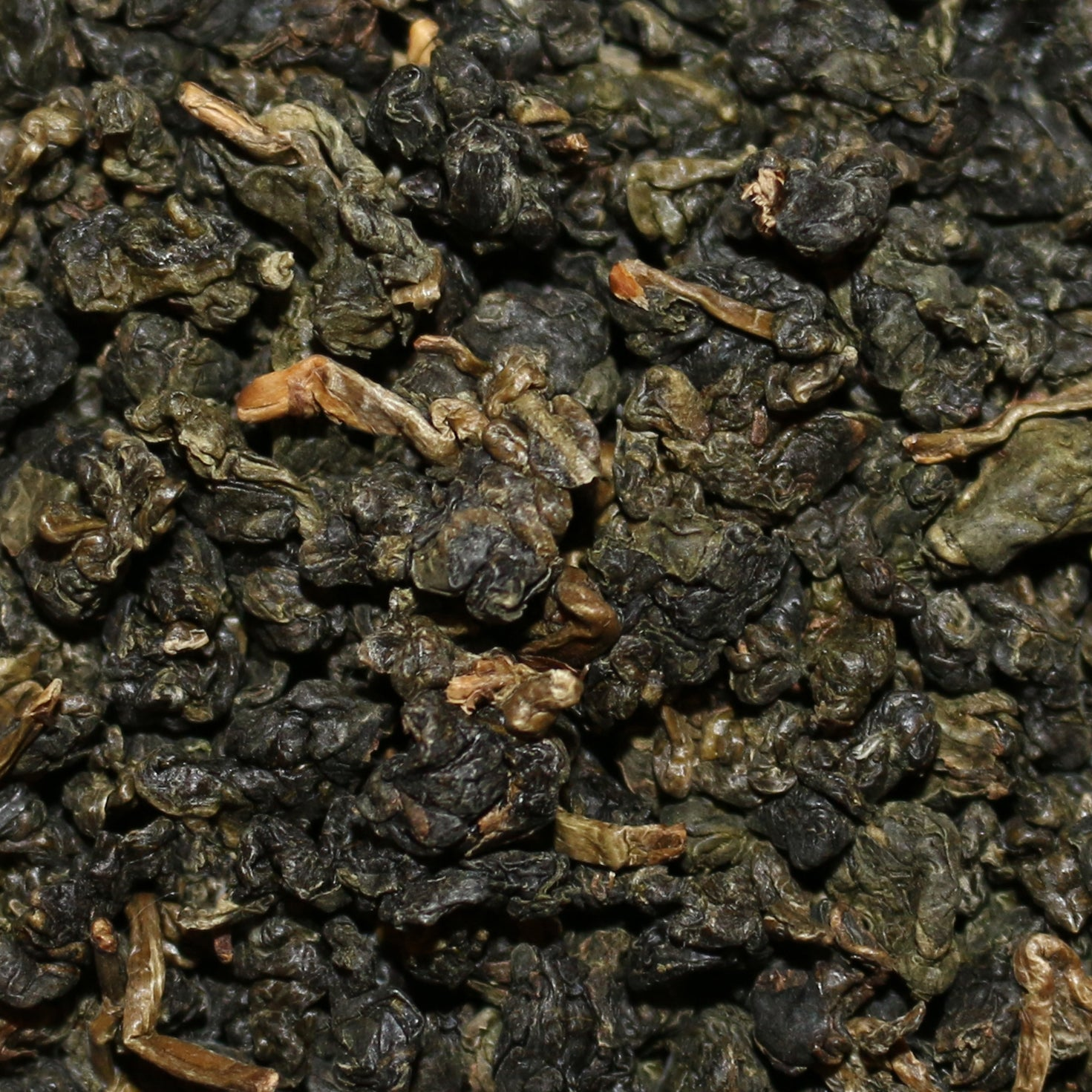 Li Shan (Pear Mountain) Formosa Wulong Tea