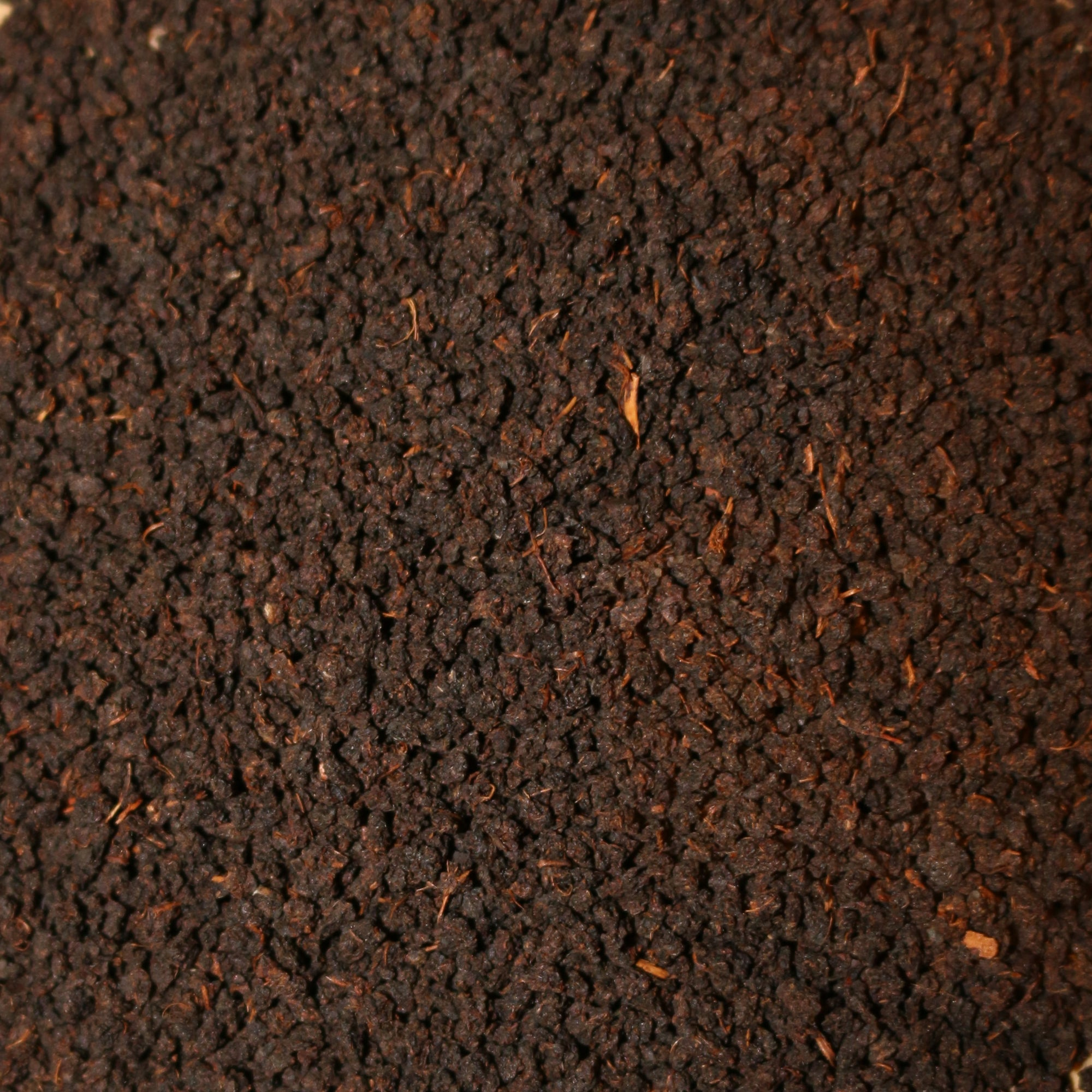 Mityana Estate BOP Uganda Black Tea