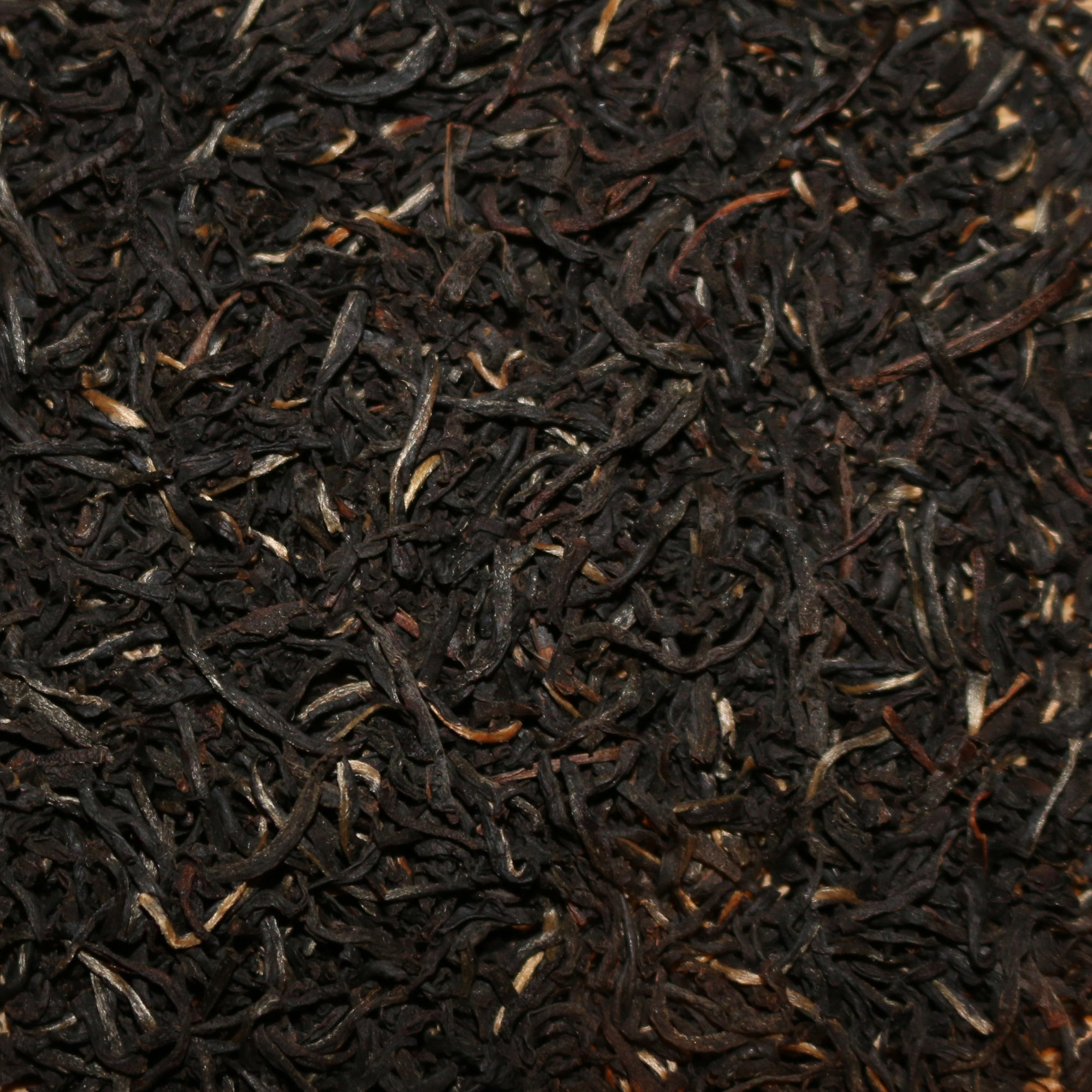 New Vithanakande Estate SFTGFOP Ceylon Black Tea