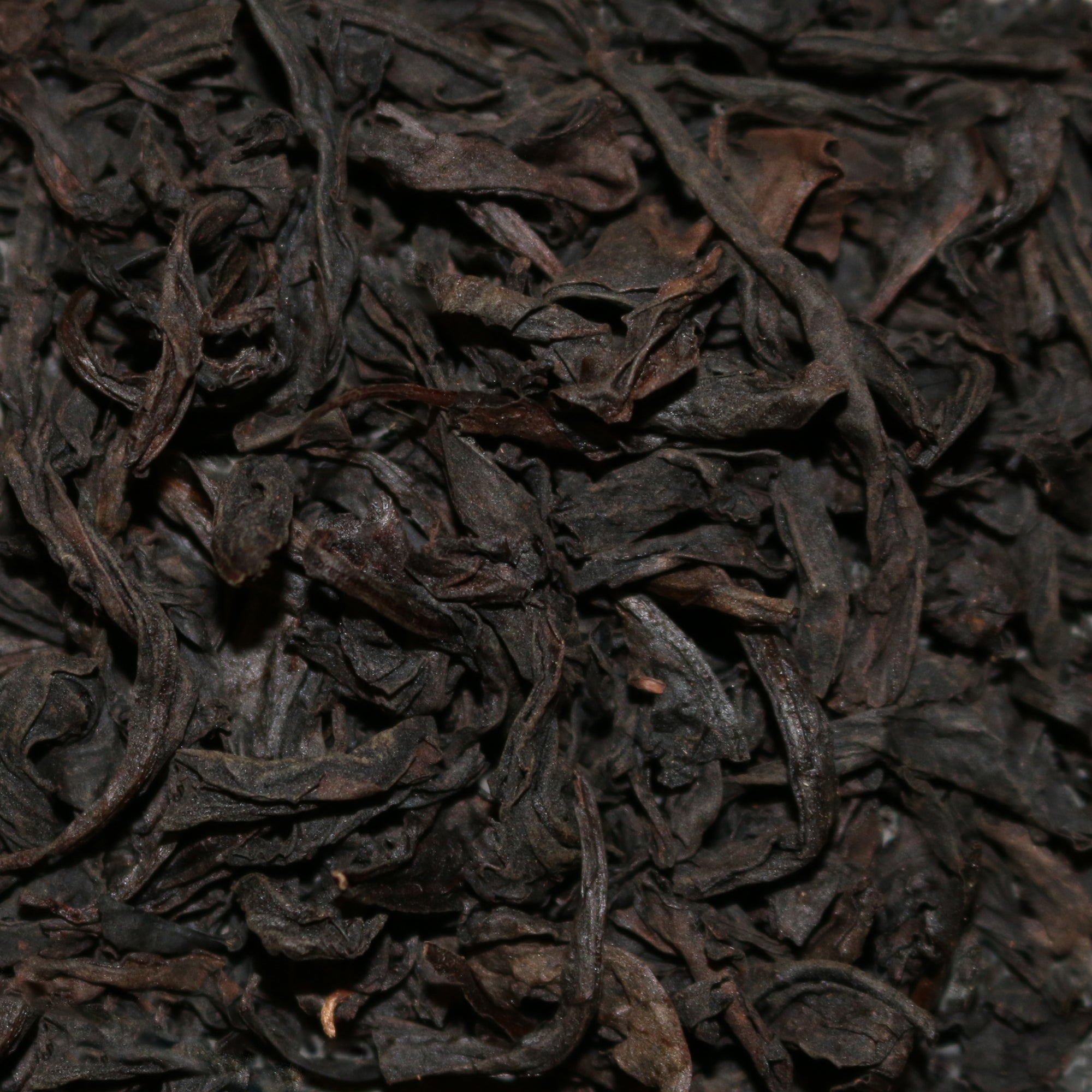 Tie Luo Han Wu Yi China Wulong Tea