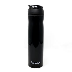 Timolino Stainless Steel Travel Mug  - 20 oz.