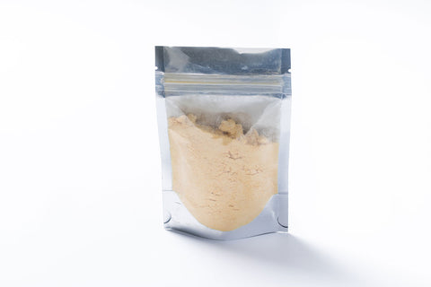 passionfruit powder