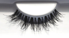 SIARGAO Human Hair False Eyelashes (7503)