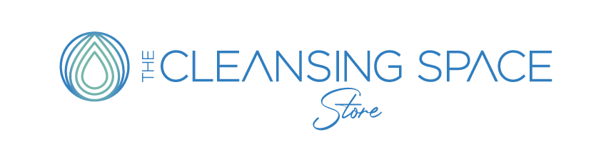 The Cleansing Space Store Gift Card