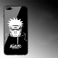 Load image into Gallery viewer, Naruto Waterproof Phone Case