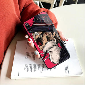 [Buy 2 Get 20% OFF]Dragon Ball Soft Phone Case For iphone