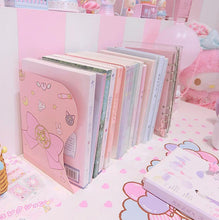 Load image into Gallery viewer, [Buy 2 Free Shipping]Sailor Moon Flexible Bookshelf