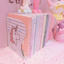Load image into Gallery viewer, [Buy 2 Free Shipping]Unicorn Flexible Bookshelf