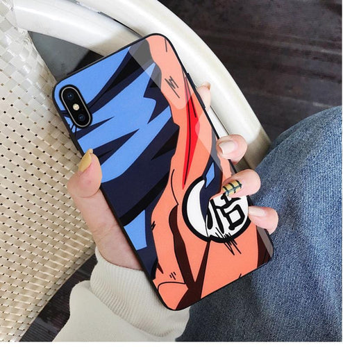 [Buy 2 Get 20% OFF]Dragon Ball Printing Phone Case