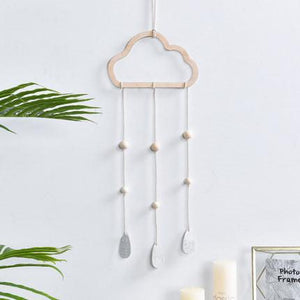 Wind Chimes ,Birthday Present, Room Decoration
