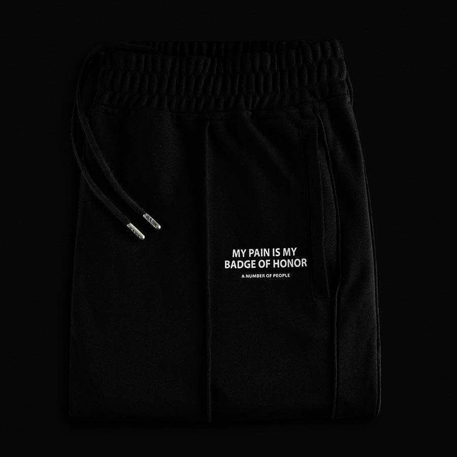 GANG GANG Pants - Drop 2