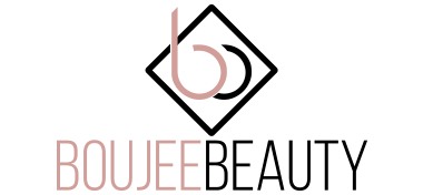 Boujee Beauty Inc