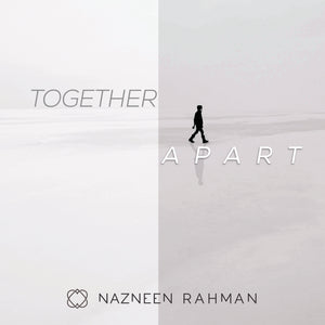 Together Apart - digital bundle