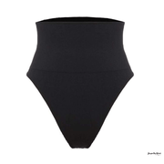 Shape My Waist™- Waist Shaping Thong - Shape My Waist