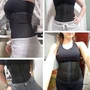 Shape My Waist™Shaper- Weight Loss Corset/Waist Trainer - Shape My Waist