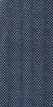 Load image into Gallery viewer, 100% Merino super 140's Wool Socks - Navy/Blue